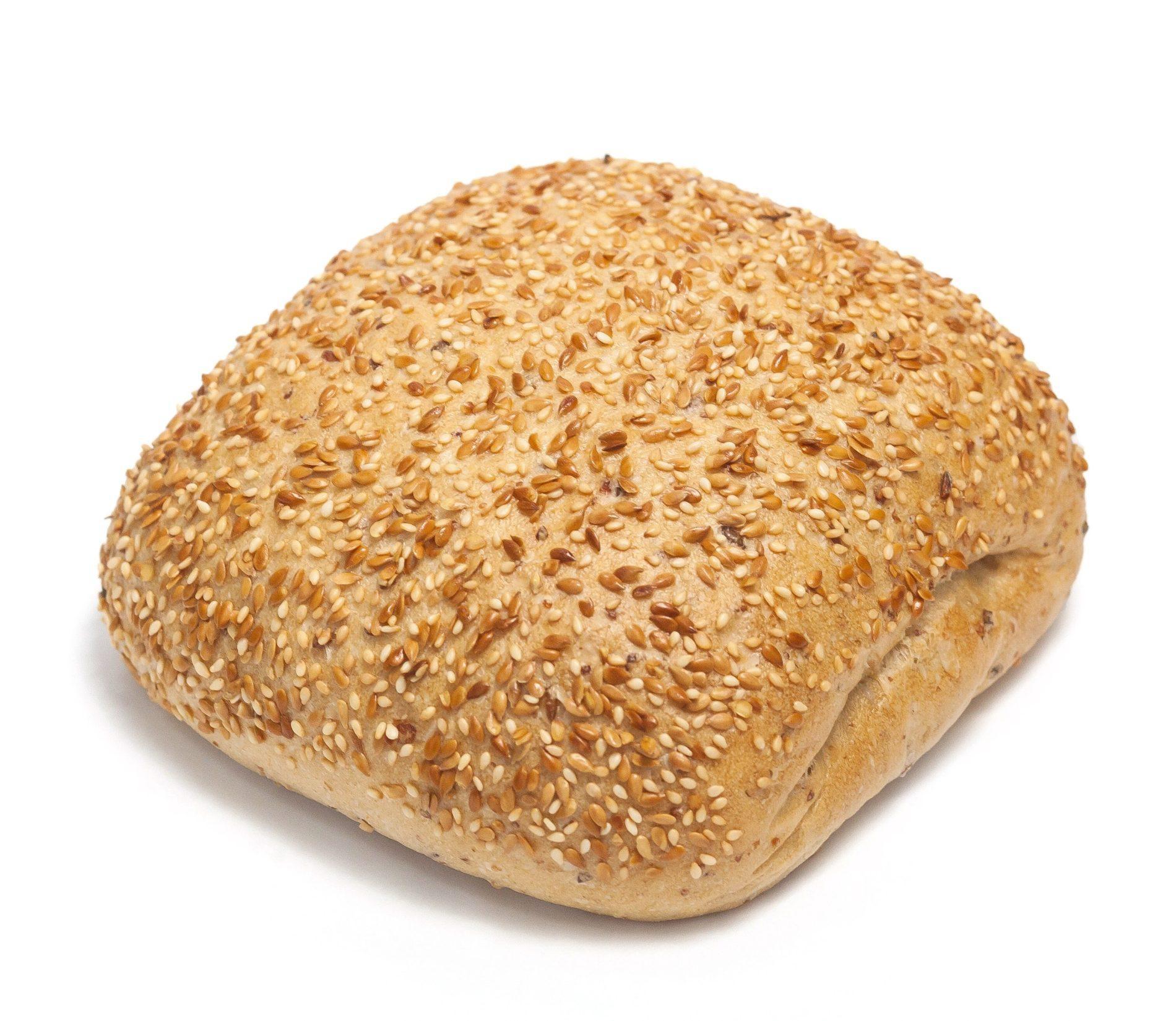 Хлеб рисовый
