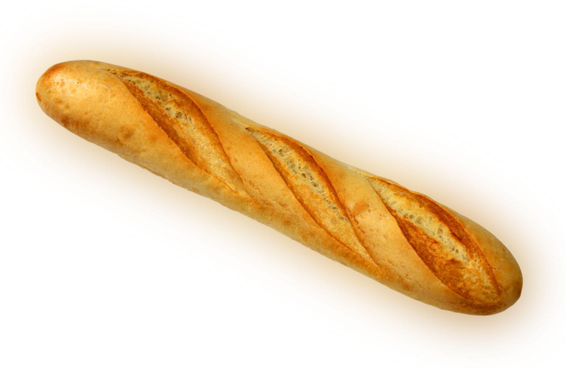 Мини-багет-Французский